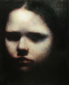 Maya Kulenovic, artist