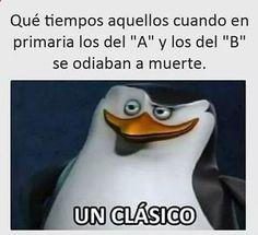 Siiii ... #memes #chistes #chistesmalos #imagenesgraciosas #humor www.megamemeces.c...