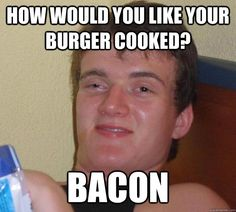 She couldn't think of smalltalk, Super Funny Awesome Memes AdviceAnimals AdviceAnimals, funnymemes, Memes, Funny Pictures With Captions, Funny Images, Best Funny Pictures, Funny Pics, Lmfao Funny, Funny Humor, Funny Quotes, Hilarious Memes, Frases