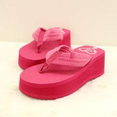 b770272ed928 11 Best Shoes images