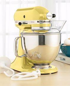 164 best kitchenaid images on pinterest in 2018 kitchen aid decals rh pinterest com