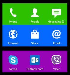 طريقة تنصيب التطبيقات و الألعاب المجانية من خارج المتجر علي هاتف Nokia X
