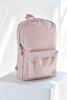 092e06943b7 Herschel Supply Co. Classic Mid-Volume Backpack