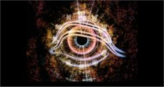by Deidre Madsen, Waking Times Environmental conditions can often produce a hyper-sensitive empath. When I came into the world aware in-vitro, I acquired a hyper-vigilant survival mechanism of empa...