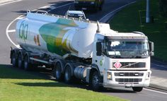 File:New Zealand Trucks - Flickr - 111 Emergency (79).jpg ...