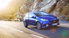 Peugeot, News, Vehicles, Car, Autos, Paper, Automobile, Cars, Vehicle