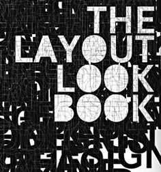 The Layout book by Max Weber Layout Inspiration, Graphic Design Inspiration, Book Cover Design, Book Design, Layout Design, Graphic Design Quotes, Film Music Books, Book Themes, Graphic Illustration
