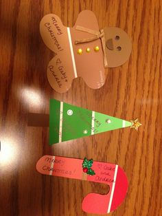 Image result for ornaments with paint chips