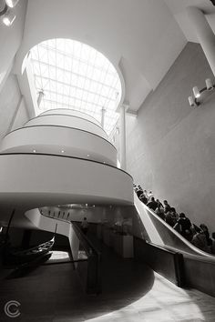 Vatican Museums - new [2]_photo by CostinGxG