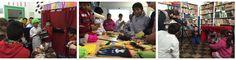 Arrancó Golosine y el Taller de Lenguaje Audiovisual una sorprendente propuesta de expresión audiovisual para chicos en escuelas públicas  Si a un niño desde temprano se le enseña a hablar a escribirPor qué no enseñarle a expresarse audiovisualmente?  Con gran éxito comenzaron los talleres Golocine y Taller de Lenguaje Audiovisual una propuesta de aprendizaje y experimentación del lenguaje cinematográfico dirigido a chicos de 4to a 6to grado de escuelas públicas de CABA Y Gran Buenos Aires…