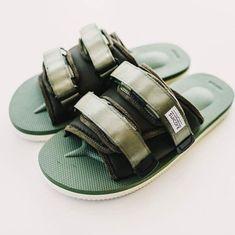 9e10980b5b8 SUICOKE 2018 Spring Summer MOTO-Cab / OG-056Cab #SuicokeSandals #Sandals  Sandals