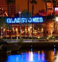 gladstones   Gladstone's Long Beach Restaurant - Long Beach, CA   OpenTable one of my favs