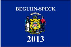 Check out The Beguhn-Speck Project on ReverbNation