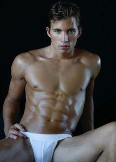 Jeri Manthey Nude
