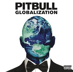 Globalization Mr. 305 Records http://www.amazon.com/dp/B00O8NWE1S/ref=cm_sw_r_pi_dp_Xhlwub10M0TNE