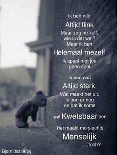 liefdevolle spreuken Christa Beijen (cbeijen) on Pinterest liefdevolle spreuken