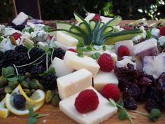 Cucina Enoteca  |  Irvine Spectrum