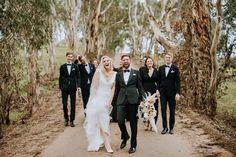 Wedding Photography by Davish Photography based in Adelaide, South Australia Dream Wedding, Wedding Day, Party Wedding, Editorial Photography, Wedding Photography, Couple Shoot, Bridal Portraits, Big Day, Bride Groom