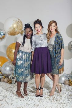 LuLaRoe Elegant Collection  Coming soon to my SHOP thepolkadotspot.com/shop