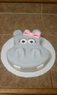 hungry hungry hippo party