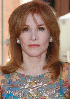 224 Best Stefanie Powers images in 2019 | Hart to hart ...