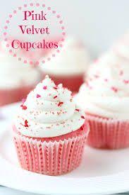 """Résultat de recherche d'images pour """"cupcake 1 an"""""""