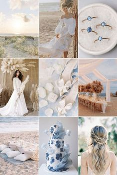 Island Inn Sanibel Casual Beach Wedding – Bridal Musings – Fort Myers and Sanibel Island