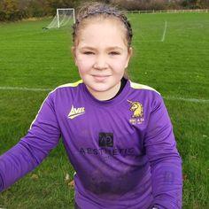 Goalkeeper Training, Professional Soccer, Barnsley, Trail, Gloves, Graphic Sweatshirt, Motivation, Female, School