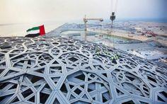 Edificios que marcarán tendencia en el 2016