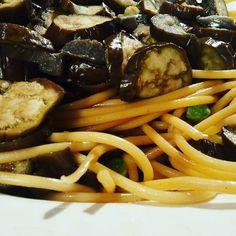 ... eggplant fried eggplant eggplant recipe v tromblee japanese eggplant