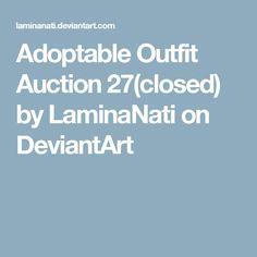 Adaptable Corsage Neu Größe Xl High Quality Materials Kleidung & Accessoires Damenmode