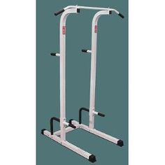 bowflex bodytower free standing pull up bar sports. Black Bedroom Furniture Sets. Home Design Ideas