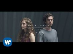 ...just like this song and Rae Morris singing it.  Clever writing i think too..