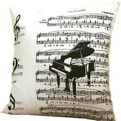 amazing cushion cover... bedroom