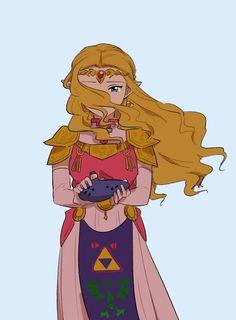 Legend of Zelda Ocarina of Time art > Princess Zelda with the ocarina Princesa Zelda, Ocarina Of Times, Sailor Mars, Sailor Venus, Team Rocket, Twilight Princess, Breath Of The Wild, Super Smash Bros, Time Art