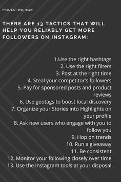 how instagram growth service works entrepreneurship in a box 20 Instagram Bio Ideas Images In 2020 Instagram Bio More Instagram Followers More Followers On Instagram