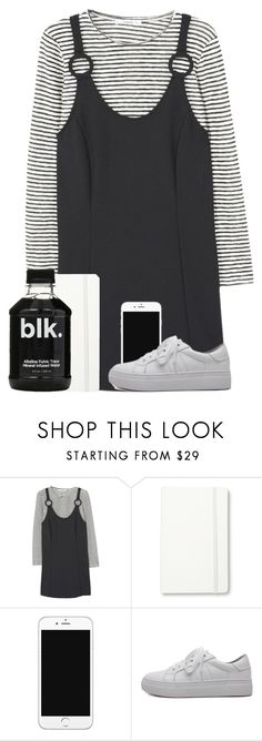 """""""//If i say a prayer for someone, who will say a prayer for me?//"""" by themusiccookie ❤ liked on Polyvore featuring MANGO and Moleskine"""