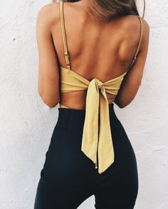 Find More at => http://feedproxy.google.com/~r/amazingoutfits/~3/rvN0Qs9eHvc/AmazingOutfits.page