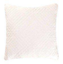 Hampton White Matelasse Pillow null,http://www.amazon.com/dp/B007QE9CA2/ref=cm_sw_r_pi_dp_rUeztb0058MFHPWC