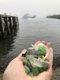 Sea Glass Hunting on Brier Island, Nova Scotia sea glass offerings nova scotia - bay of fundy- brier island<br> Searching for sea glass on beautiful Brier Island in the Bay of Fundy, Nova Scotia. East Coast Travel, East Coast Road Trip, East Coast Canada, Nova Scotia Travel, Atlantic Canada, Canadian Travel, Sea Glass Beach, Prince Edward Island, Summer Travel