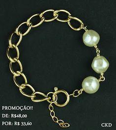 www.ckdsemijois.com.br