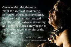 The Wisdom of the Shamans Native American Prayers, Native American Wisdom, Shaman Woman, Best Quotes, Life Quotes, Soul Songs, Psychic Readings, Spiritual Awakening, Spirituality