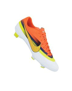 Adult Mercurial Vapor IX Cr Firm Ground Football Boots, Cleats, Footwear, Sports, Life, Style, Hs Sports, Swag, Soccer Shoes