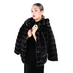 Fontana 2.0 a 142.19€. Descubre el resto de abrigos en www.zakkuca.com ENVÍO GRATIS