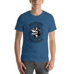 Rottweiler Lovers l Premium Men's T-shirt