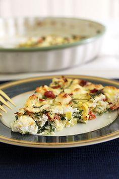 ... spinach quiche sun dried tomato and spinach quiche 1 pie crust