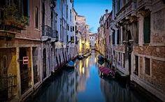 venezia -