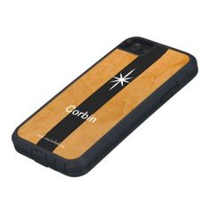 Corbin Dante Iphone Case iPhone 5 Cover #giftsreview#gifts#special