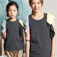 Rainbow-shirt.jpg (470×470)