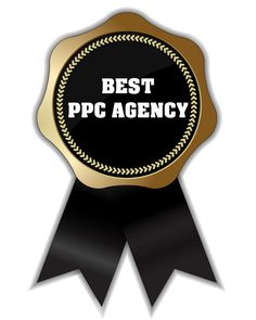 Best PPC Agency provides a list of the fine and best remarketing agency that understand your product and devise strategies to re-launch it. So hurry and visit http://bestppcagencies.com/cat/remarketing/ to know more about this company.